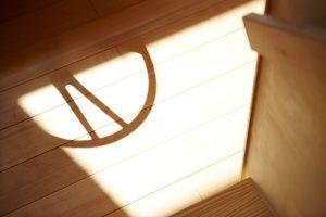 03やすらぎの家_イメージ