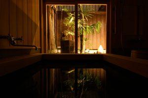 04清水五条の家_浴室