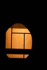 07大宮島原の家_イメージ