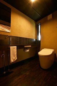 11南聖町の家_トイレ